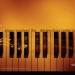 Infiniti M Piano