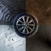 lexuses-350_wheelcomposite